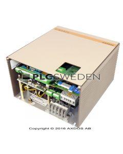 Siemens 6RA2218-6DV62-0 (6RA22186DV620)