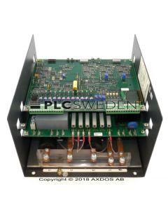Siemens 6RA2220-8DV71 (6RA22208DV71)