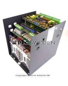 Siemens 6RA2230-8DV71 (6RA22308DV71)