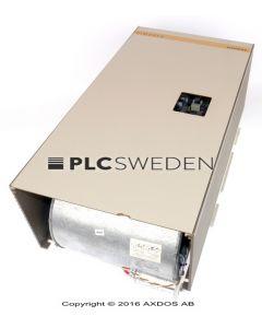 Siemens 6RA2275-6DS22-0 (6RA22756DS220)