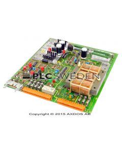 Siemens 6RB2000-0GA00 (6RB20000GA00)