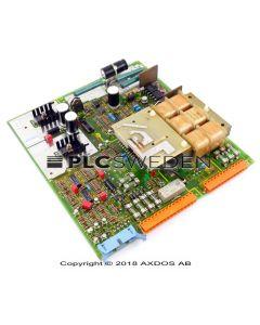 Siemens 6RB2000-0GB01 (6RB20000GB01)