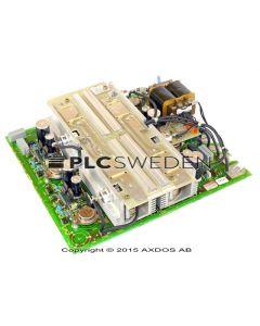 Siemens 6RB2040-0FA00 (6RB20400FA00)