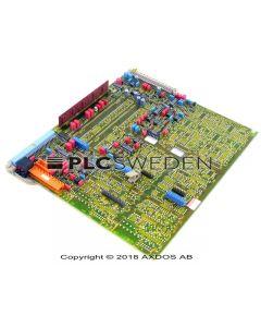 Siemens 6RB2100-0NA01 (6RB21000NA01)