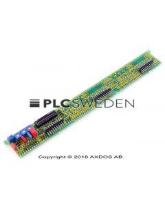 Siemens 6RB2100-0SA01 (6RB21000SA01)