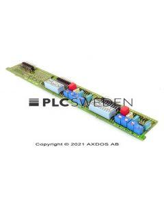 Siemens 6RB2100-0SA11 (6RB21000SA11)
