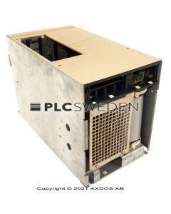 Siemens 6RB2101-2A-Z (6RB21012AZ)