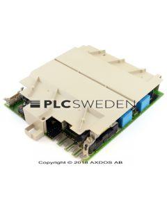 Siemens 6RB2130-0FD01 (6RB21300FD01)