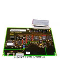 Siemens 6RX1240-0AK01 (6RX12400AK01)