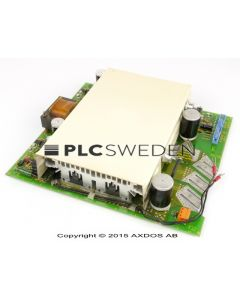 Siemens 6SC6090-0FB00 (6SC60900FB00)