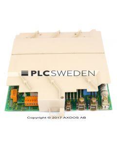 Siemens 6SC6100-0AB00 (6SC61000AB00)