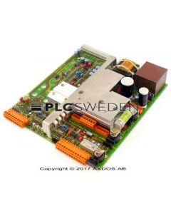 Siemens 6SC6100-0GA00 (6SC61000GA00)