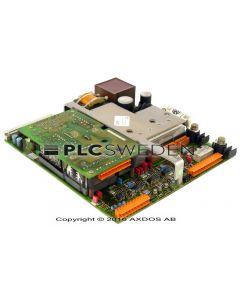 Siemens 6SC6100-0GB00 (6SC61000GB00)