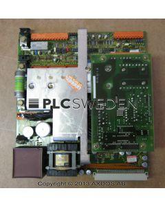 Siemens 6SC6100-0GB01 (6SC61000GB01)