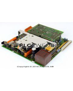Siemens 6SC6100-0GB11 (6SC61000GB11)