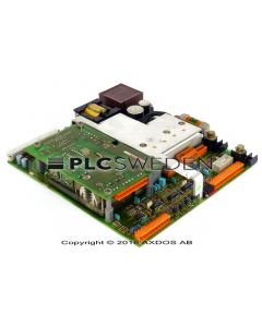 Siemens 6SC6100-0GB12 (6SC61000GB12)