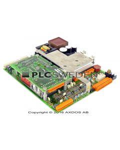 Siemens 6SC6100-0GC12 (6SC61000GC12)