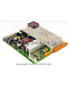 Siemens 6SC6100-0GE01 (6SC61000GE01)