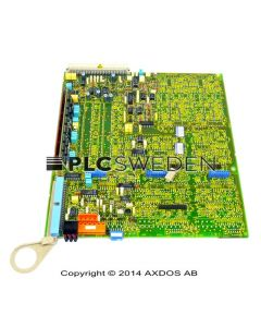 Siemens 6SC6100-0NA01 (6SC61000NA01)