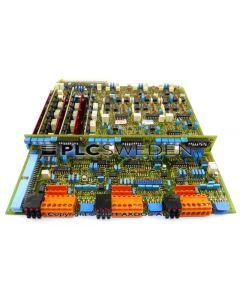 Siemens 6SC6100-0NA20 (6SC61000NA20)