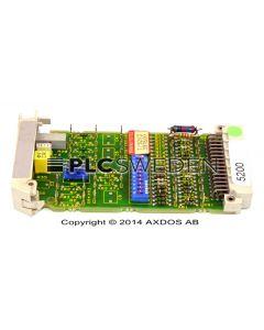 Siemens 6SC6110-0EA00 (6SC61100EA00)