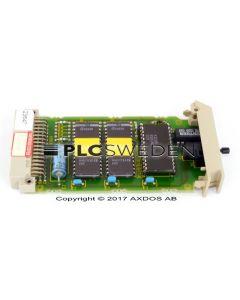 Siemens 6SC6110-0EH05 (6SC61100EH05)