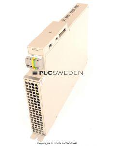 Siemens 6SC6110-0GA01 (6SC61100GA01)