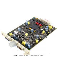 Siemens 6SC6110-0HF01 (6SC61100HF01)