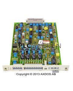 Siemens 6SC6110-0PA00 (6SC61100PA00)
