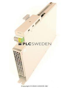 Siemens 6SC6110-3AA00 (6SC61103AA00)