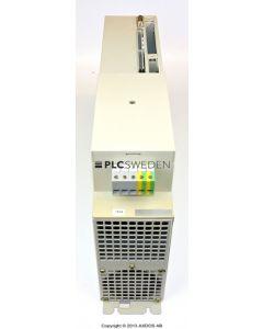 Siemens 6SC6112-0AA00 (6SC61120AA00)