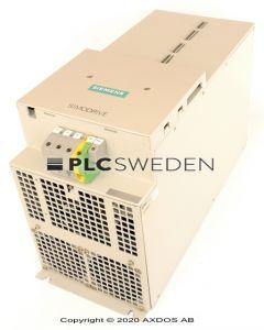 Siemens 6SC6112-2VA01 (6SC61122VA01)