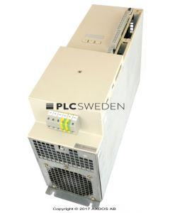Siemens 6SC6112-4HA00 (6SC61124HA00)