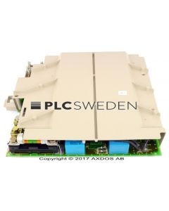Siemens 6SC6190-0FB00 (6SC61900FB00)