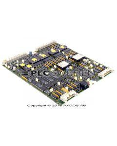 Siemens 6SC6500-0NA04 (6SC65000NA04)