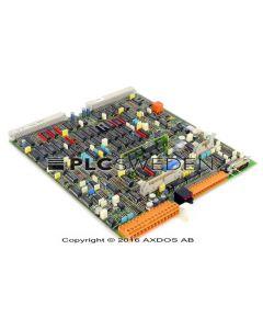 Siemens 6SC6500-0UC01 (6SC65000UC01)