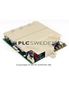 Siemens 6SC6501-0AB01 (6SC65010AB01)