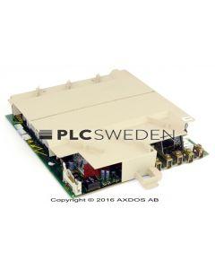 Siemens 6SC6502-0AB01 (6SC65020AB01)