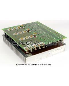 Siemens 6SC6503-0AG01 (6SC65030AG01)