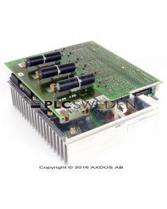 Siemens 6SC6504-0AF01 (6SC65040AF01)