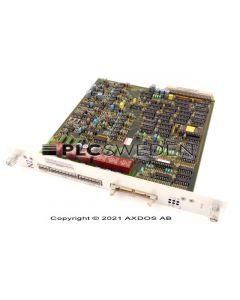 Siemens 6SC6600-4DA01 (6SC66004DA01)