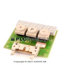 Siemens 6SC6600-4EA00 (6SC66004EA00)