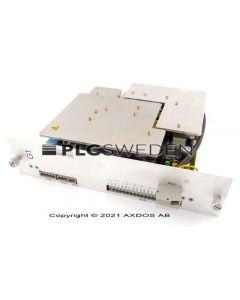 Siemens 6SC6600-4GA00 (6SC66004GA00)