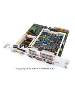 Siemens 6SC6600-4NU00 (6SC66004NU00)