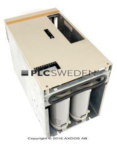 Siemens 6SC6901-0EA00-Z (6SC69010EA00Z)