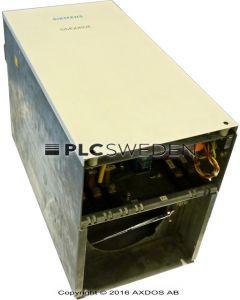 Siemens 6SC6901-0VR07 (6SC69010VR07)