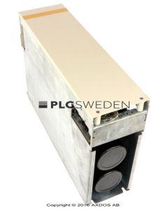 Siemens 6SC6901-1AA00-Z (6SC69011AA00Z)