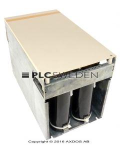 Siemens 6SC6901-2AA00-Z (6SC69012AA00Z)