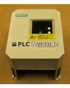 Siemens 6SE3016-4BC00 (6SE30164BC00)