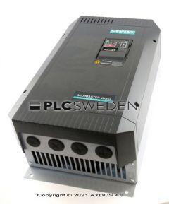 Siemens 6SE3222-4DG40 (6SE32224DG40)
